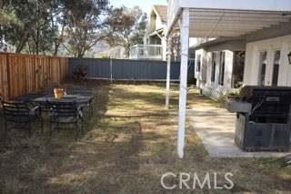 43976 Quiet Meadow Rd, Temecula, CA 92592 Photo 25