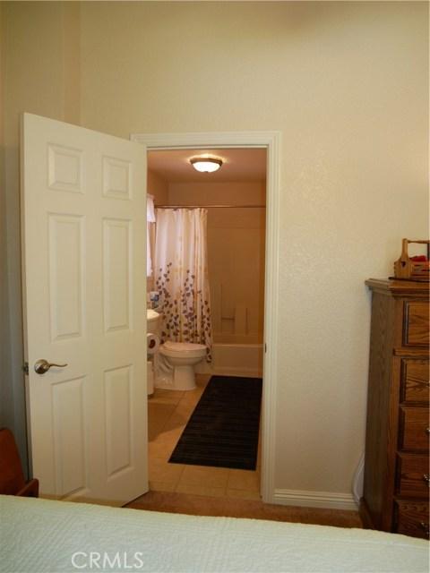 3738 W Meyers Road, San Bernardino CA: http://media.crmls.org/medias/e020b130-fd50-4134-aaf1-51f0beb132bb.jpg
