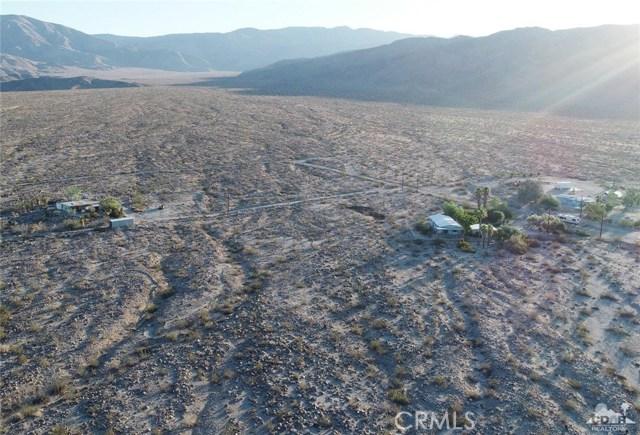 26201 Hopper Road, Desert Hot Springs CA: http://media.crmls.org/medias/e020c806-cc42-4a5b-9317-cd1fb7099e51.jpg