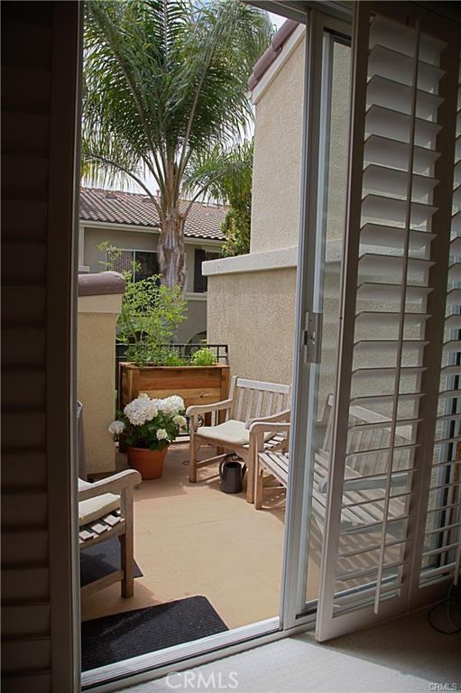 505 Larkridge, Irvine, CA 92618 Photo 3