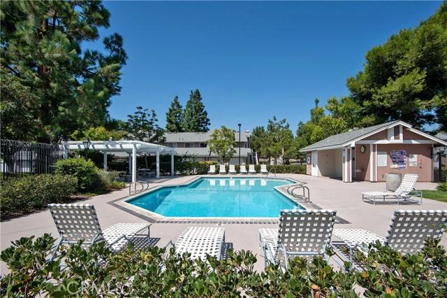 246 Monroe, Irvine, CA 92620 Photo 29
