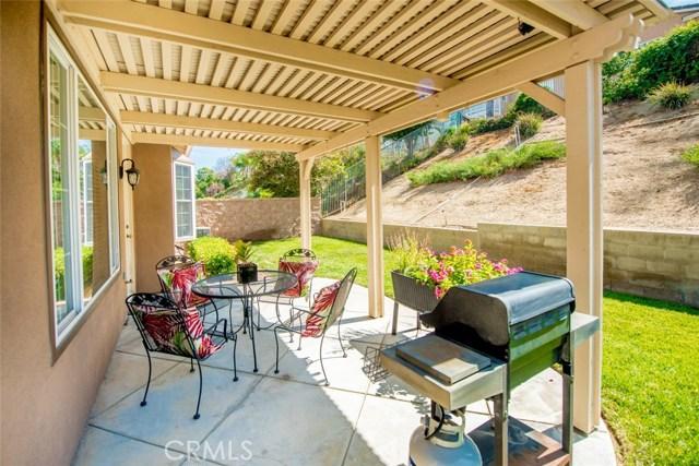 4379 Mission Hills Drive, Chino Hills CA: http://media.crmls.org/medias/e023a1d2-b267-499f-965f-66ab7f8844bc.jpg