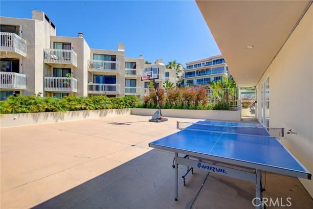 7301 Vista Del Mar B116, Playa del Rey, CA 90293 photo 41