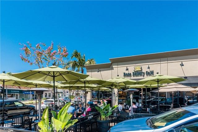 712 Orchid Avenue Corona del Mar, CA 92625