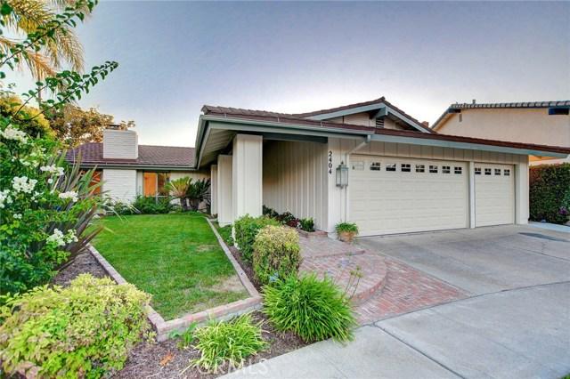 Photo of 2404 N Maple Grove Road, Orange, CA 92867