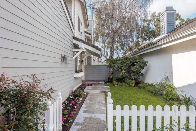 14 Portside, Irvine, CA 92614 Photo 2