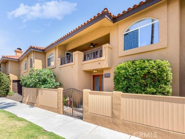 726 S Elvira Ave B, Redondo Beach, CA 90277