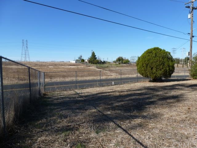 Additional photo for property listing at 3031 Oro Bangor Highway  Oroville, California 95966 United States
