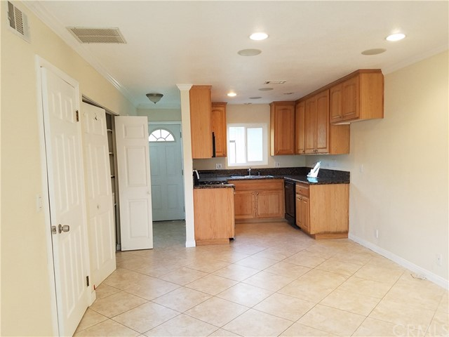 9875 Cornwall Drive Huntington Beach, CA 92646 is listed for sale as MLS Listing OC17148554