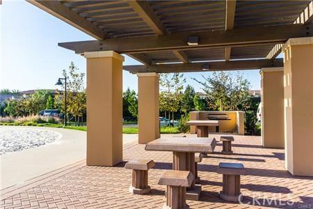 148 Quiet Grove, Irvine, CA 92618 Photo 26