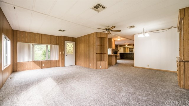 3179 Dry Creek Road, Butte Valley CA: http://media.crmls.org/medias/e0310c66-3c8f-4762-8ea7-9d778e90e3dc.jpg