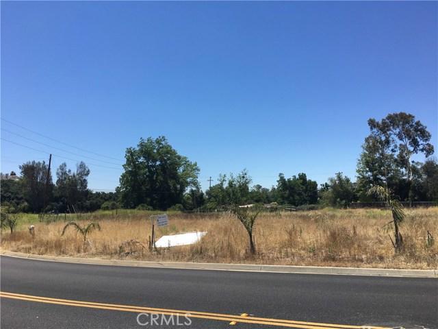 200 Lendee Drive Escondido, CA 92025 - MLS #: OC17139088