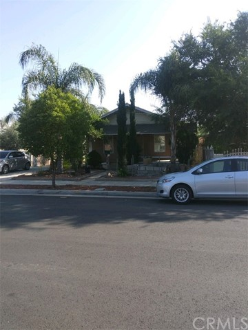 , CA  is listed for sale as MLS Listing IV18154863