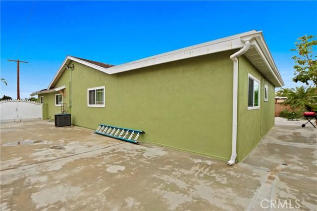 2750 E Lizbeth Av, Anaheim, CA 92806 Photo 21