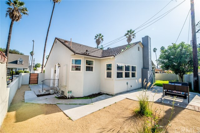 3953 Degnan Bl, Los Angeles, CA 90008 Photo 7
