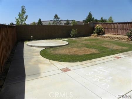 36708 Torrey Pines Drive, Beaumont CA: http://media.crmls.org/medias/e0324df8-5640-4cf0-ac0e-1a1ba48dda1e.jpg