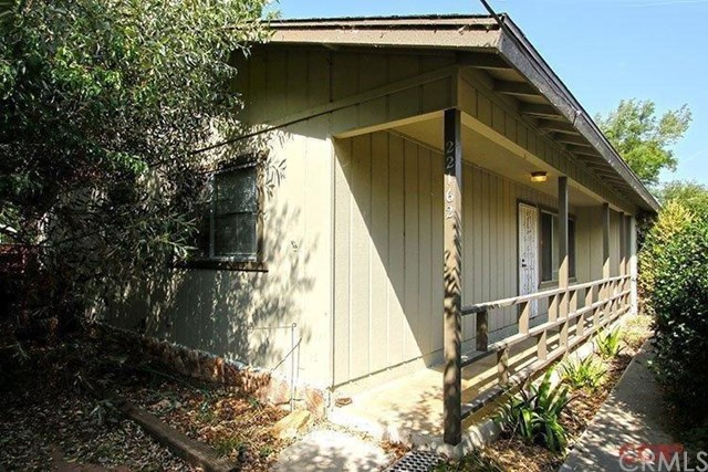 Property for sale at 22162 J Street, Santa Margarita,  CA 93453