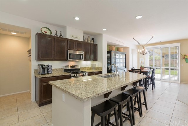 , CA  is listed for sale as MLS Listing SW18263122