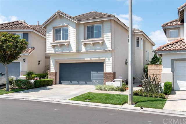 1012 Moreno Way , CA 92870 is listed for sale as MLS Listing PW18165331