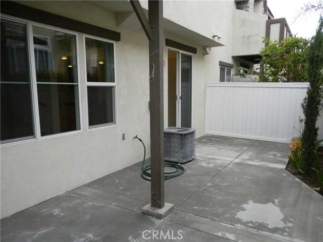 125 S Dale Av, Anaheim, CA 92804 Photo 32