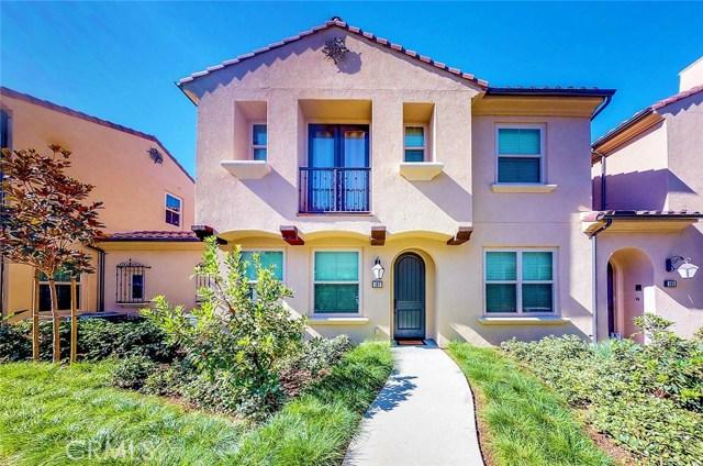 197 Excursion, Irvine, CA 92618 Photo