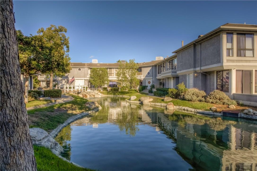 288 S Seneca Cr, Anaheim, CA 92805 Photo 42