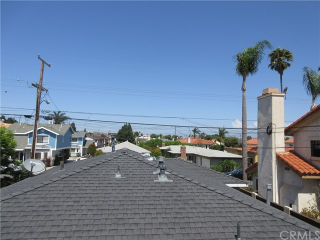 2212 Harriman Ln, Redondo Beach, CA 90278 photo 55