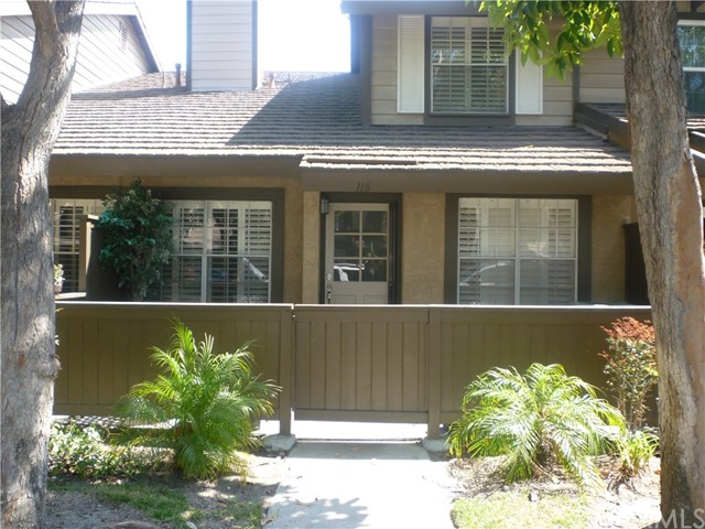 2310 S Cutty Wy, Anaheim, CA 92802 Photo 0
