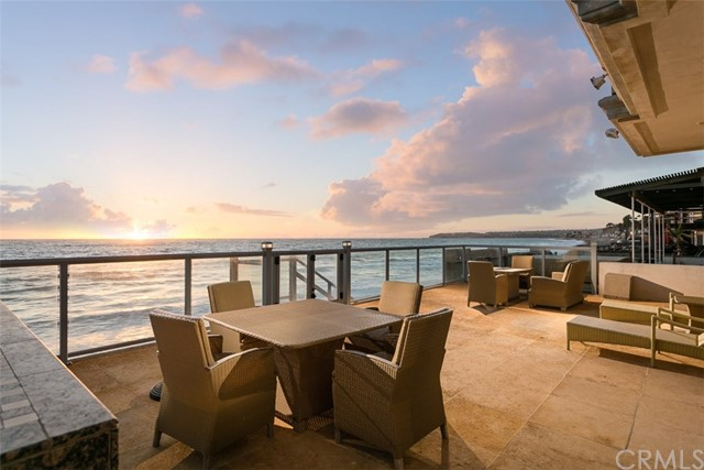 35611  Beach Road, Dana Point, California