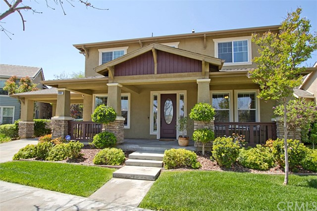 39981 Williamsburg Pl, Temecula, CA 92591 Photo 3