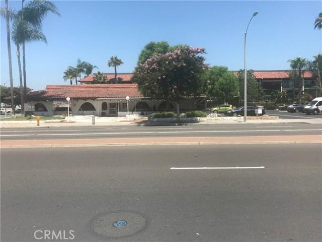 2383 W Lincoln Av, Anaheim, CA 92801 Photo 11