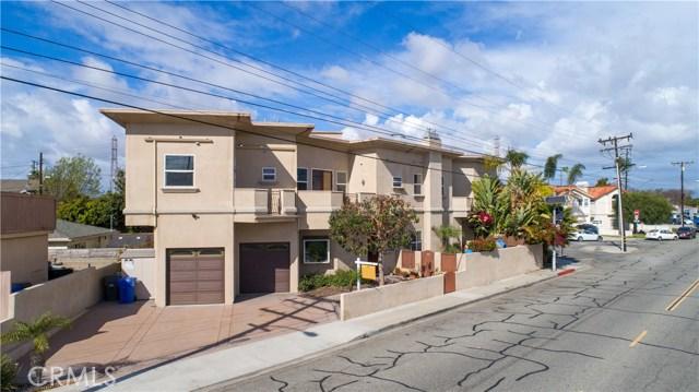 2617 Ripley Ave, Redondo Beach, CA 90278