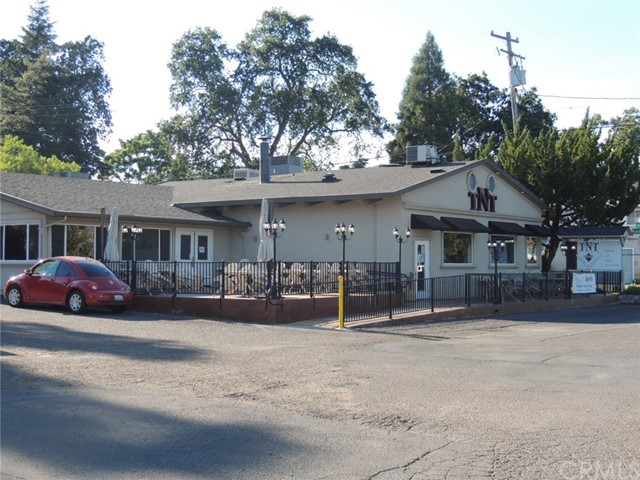 2599 Lakeshore Boulevard Lakeport, CA 95453 - MLS #: LC18151546