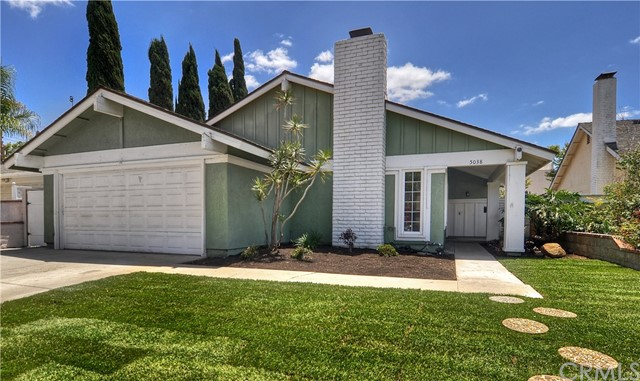 5038 E Tango Cr, Anaheim, CA 92807 Photo 0