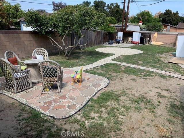 2920 Magnolia Av, Long Beach, CA 90806 Photo 4