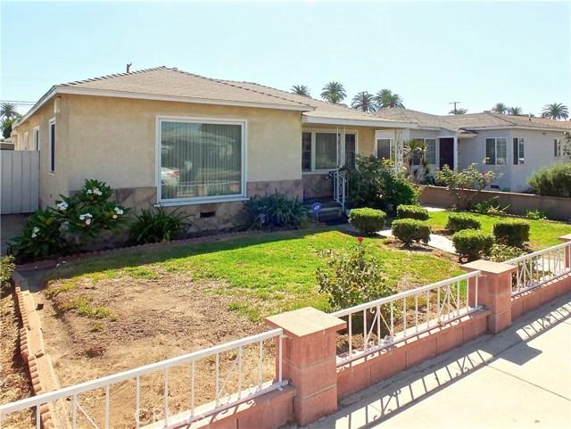 2774 Delta Avenue, Long Beach CA: http://media.crmls.org/medias/e0419e1e-bf95-4d03-87cf-e22925214962.jpg