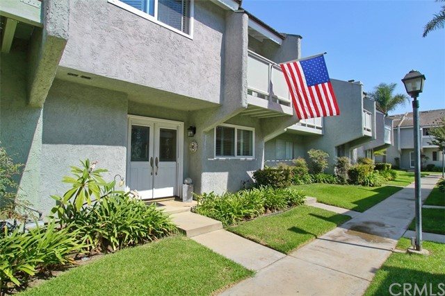 Photo of 8156 Lindenwood Drive #49, Huntington Beach, CA 92646