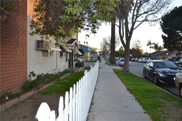 200 E Vernon St, Long Beach, CA 90806 Photo 44