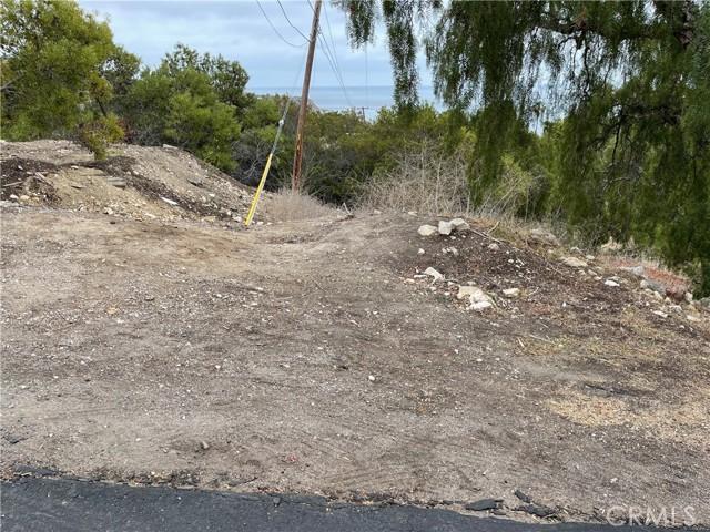 30 Peppertree Drive, Rancho Palos Verdes CA: http://media.crmls.org/medias/e0450e28-fda0-4491-b89f-3dde8c562777.jpg