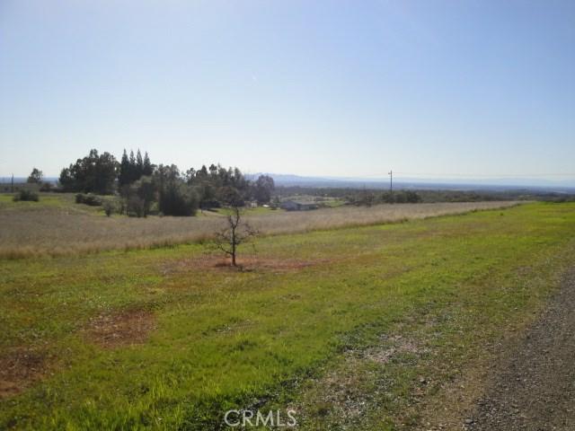 129 Misty View Way, Oroville CA: http://media.crmls.org/medias/e04537b0-7aa5-400d-9449-fcf4b3a22007.jpg