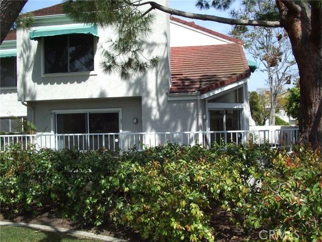 Condominium for Rent at 193 Stanford Court Irvine, California 92612 United States