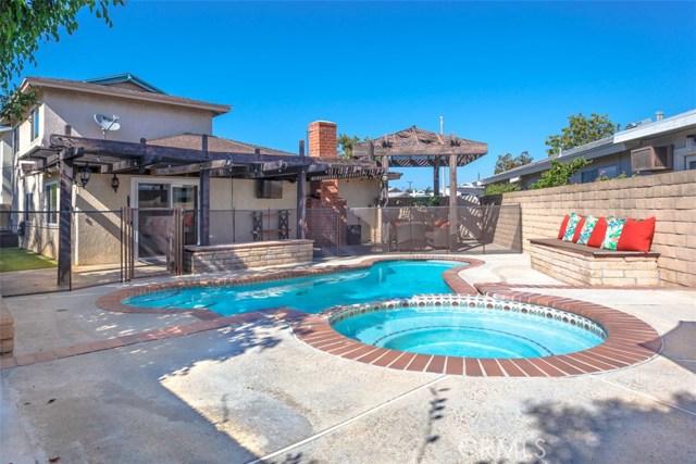 3434 W Glen Holly Dr, Anaheim, CA 92804 Photo 1