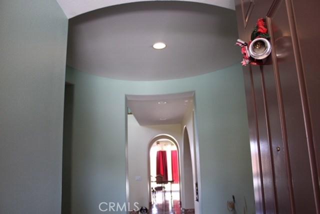 1130 Laurelhurst Heights, San Jacinto CA: http://media.crmls.org/medias/e04de86a-cab9-4970-8fb5-9d64599b0323.jpg
