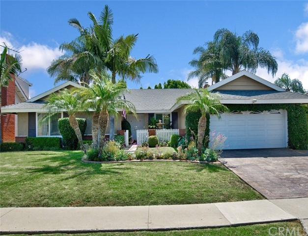 Photo of 1114 Limerick Drive, Placentia, CA 92870