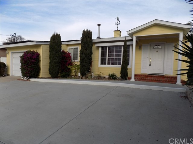889 1st Av, Chula Vista, CA 91911 Photo