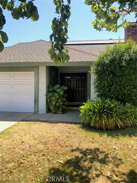 12048 Buckthorn Drive, Moreno Valley, California 92557, 4 Bedrooms Bedrooms, ,2 BathroomsBathrooms,Residential,For Sale,Buckthorn,DW21135192
