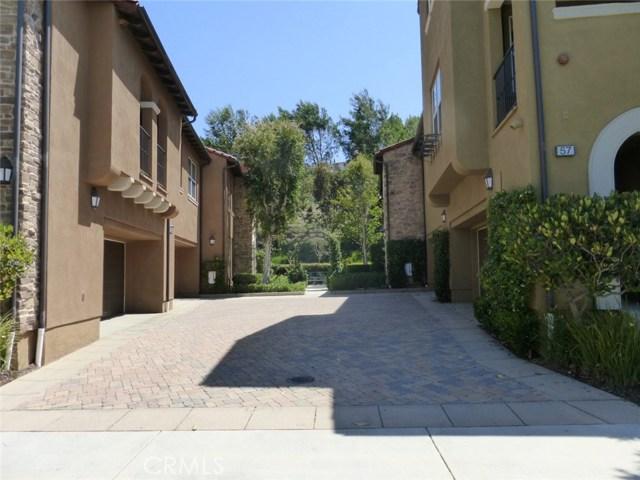 53 Gingerwood, Irvine, CA 92603 Photo 1