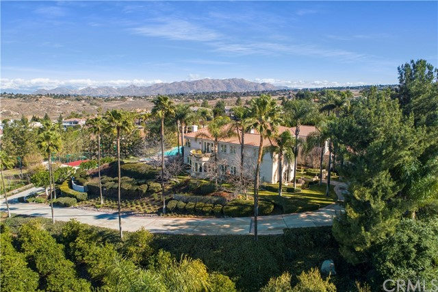 Photo of 2019 Polo Court, Riverside, CA 92506