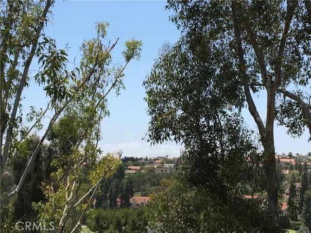 Condominium for Sale at 27760 La Costa Mission Viejo, California 92692 United States
