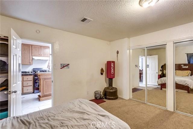 12262 Orangewood Av, Anaheim, CA 92802 Photo 39